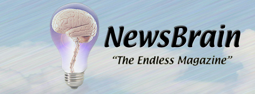 NewsBrain-Facebook-Cover-Page.jpg