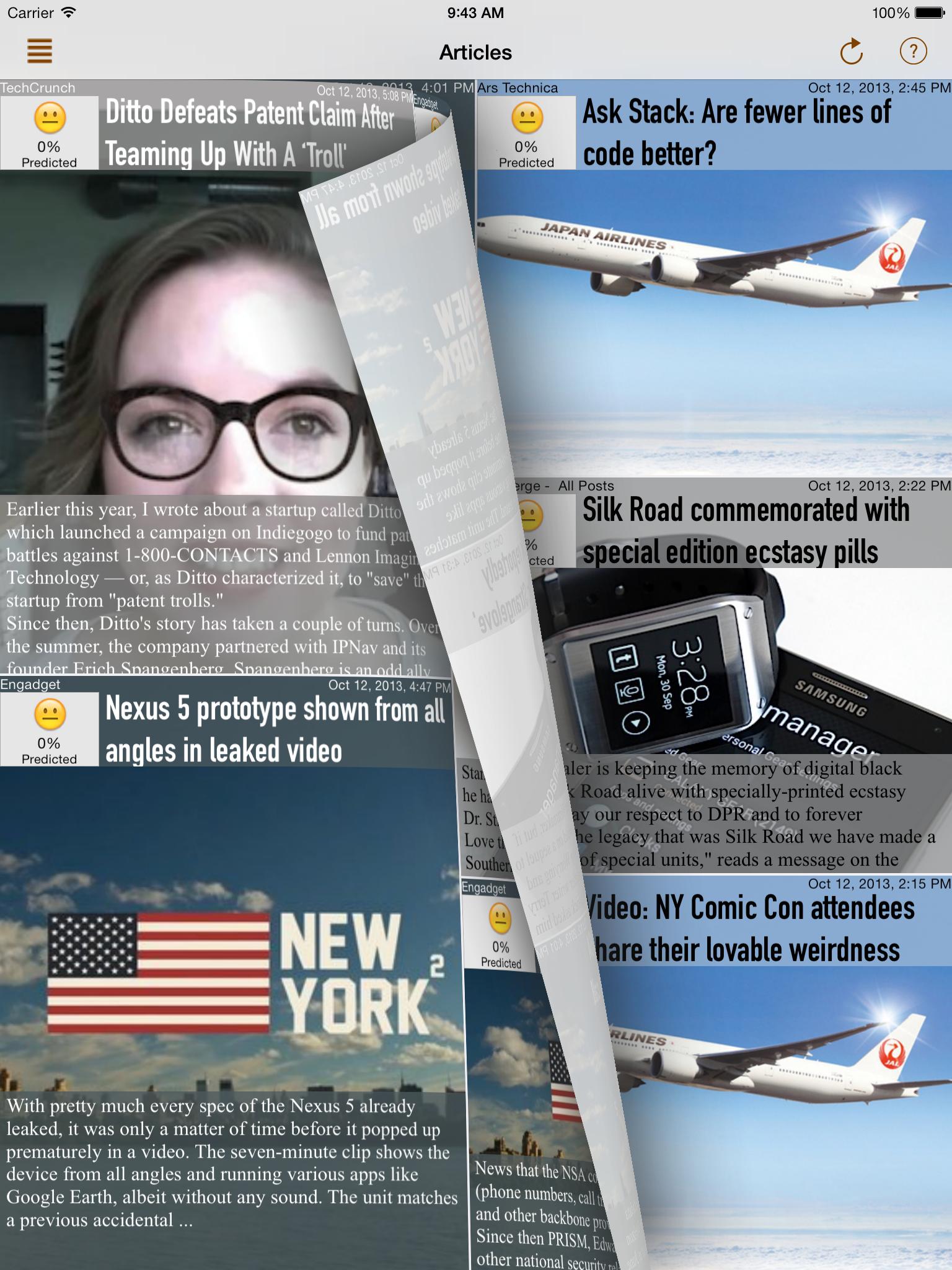 Articles-Flip-iPad.png