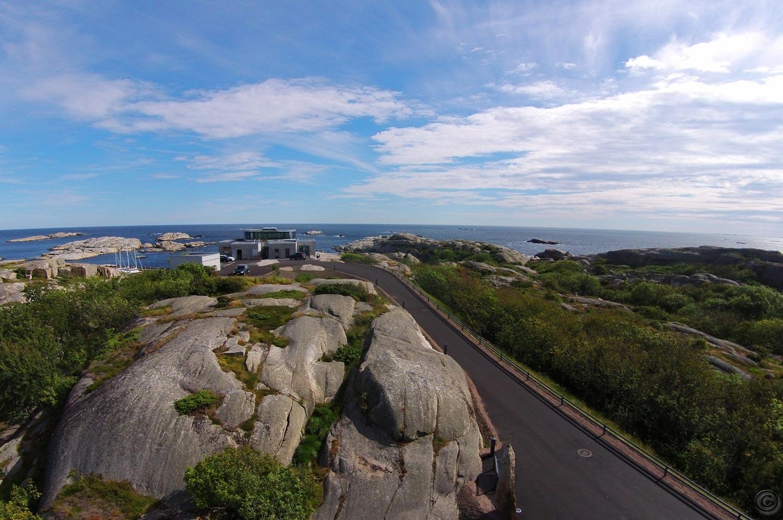Tjøme-Nasjonalparksenteret-Verdens-EndeIMG_6806.jpg