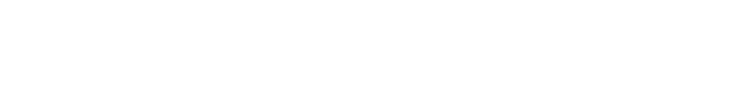 logo_white_wide.png