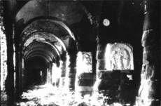 Kassel destruída Erdgeschoß der Gemäldegalerie image083.jpg