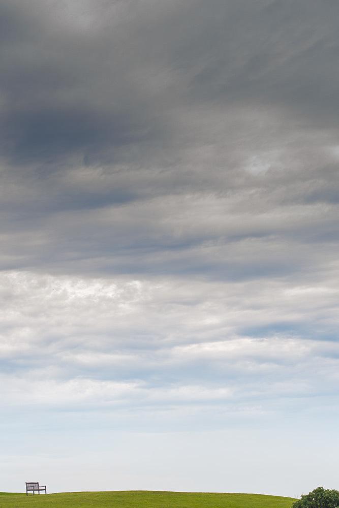 Portland_Bench-and-Sky.jpg
