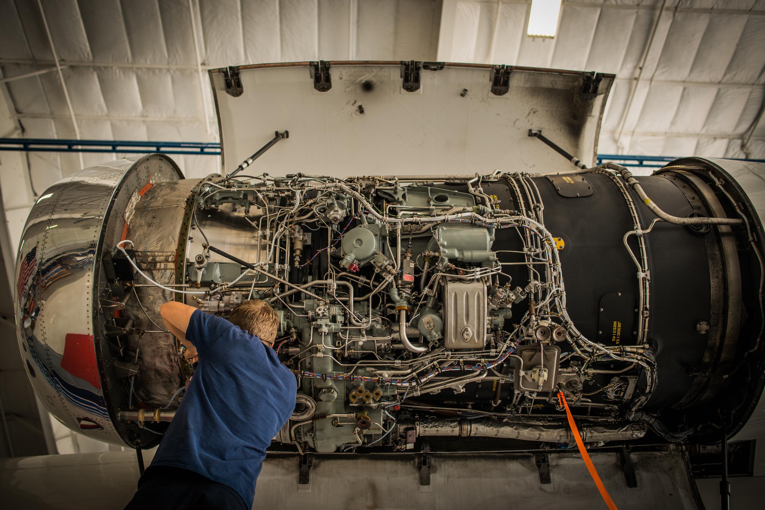 Copy of Jet Aviation_Maintenance_MDK-5979.jpg