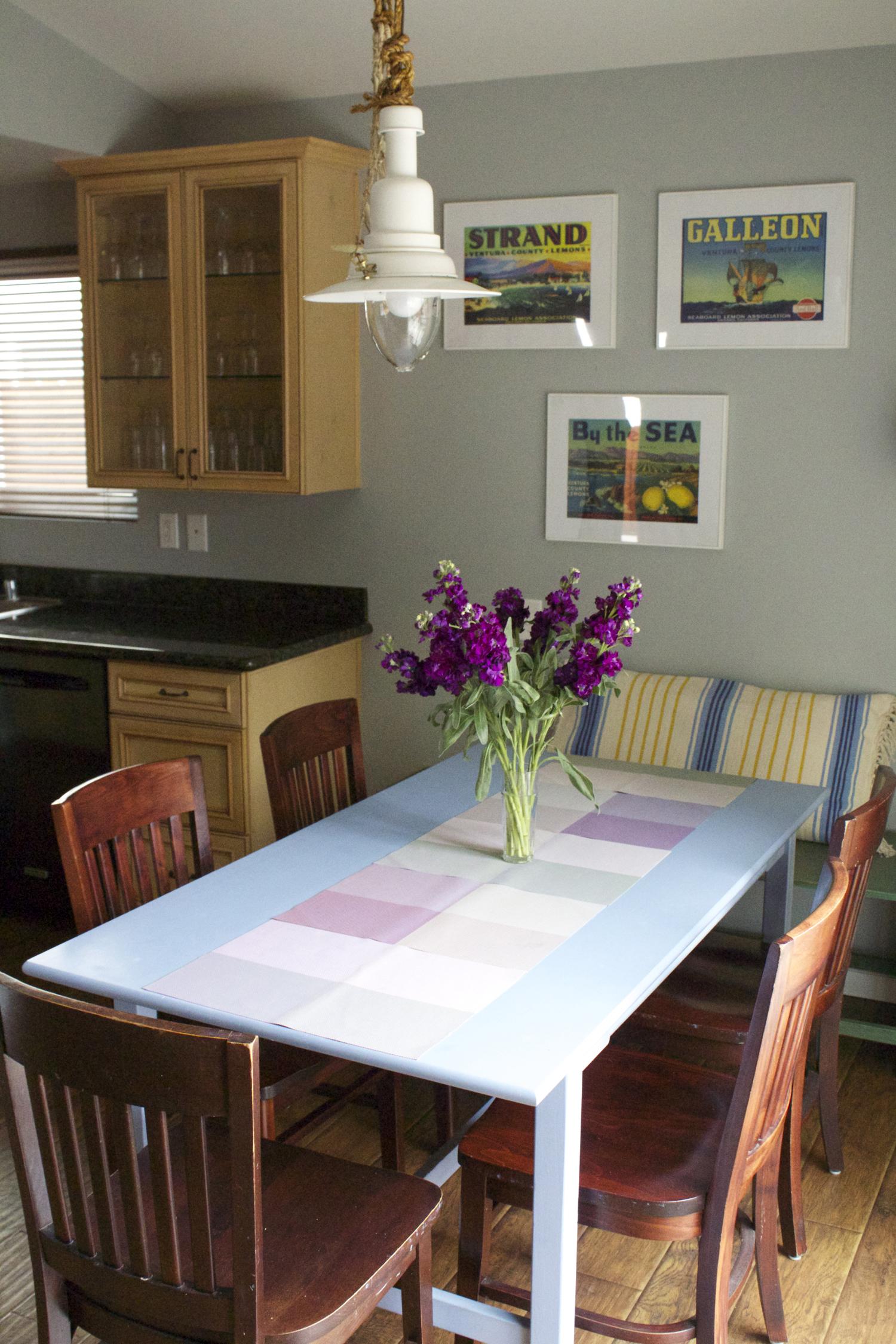 dining tablesmall.jpg