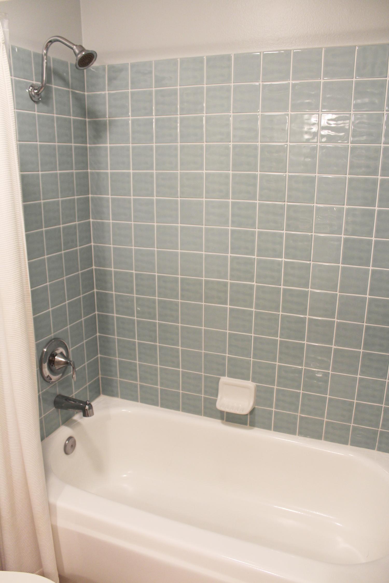 guest bathsmall.jpg