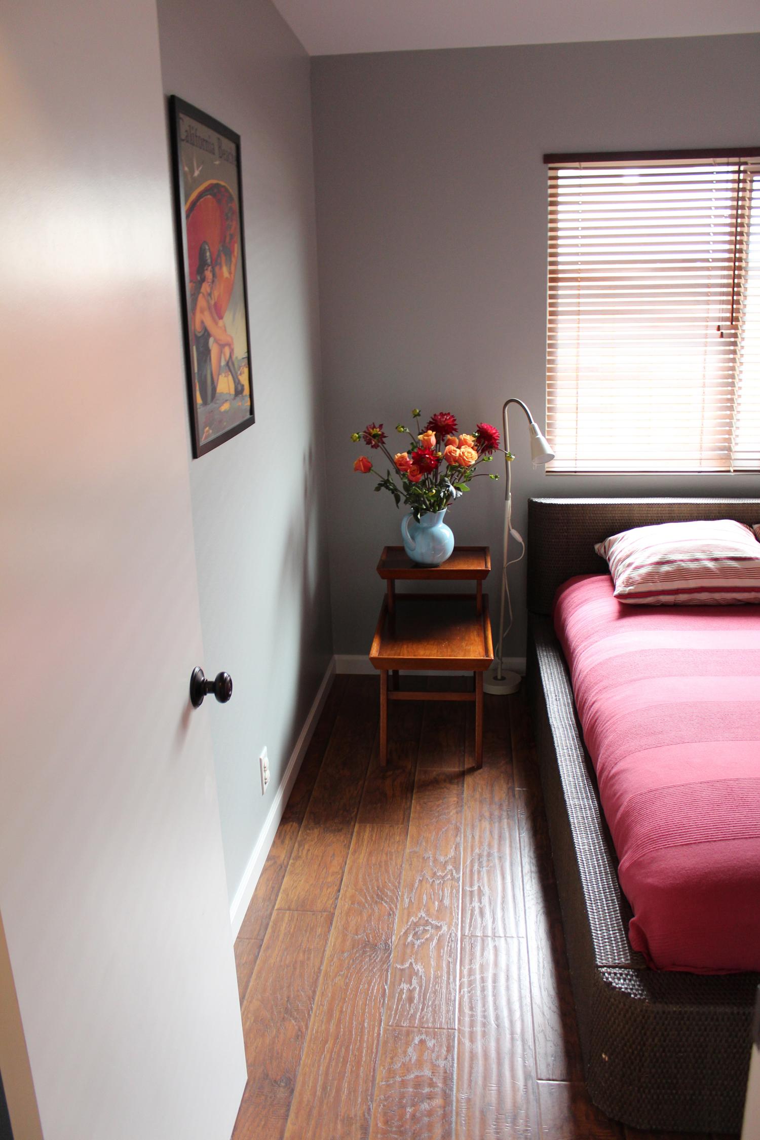 guest bedroomsmall.jpg