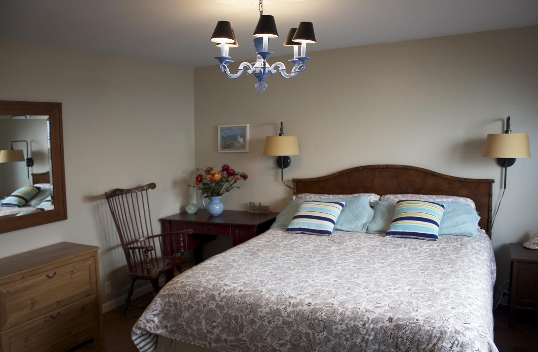 master bedroomsmall.jpg