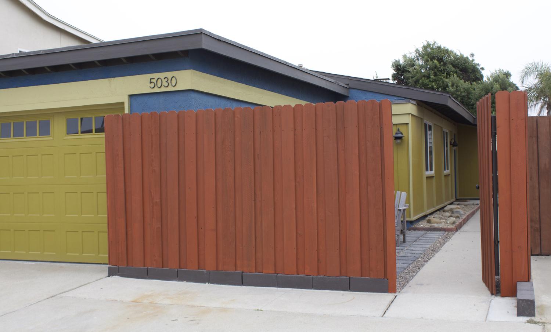 oxnard exterior front gatesmall.jpg