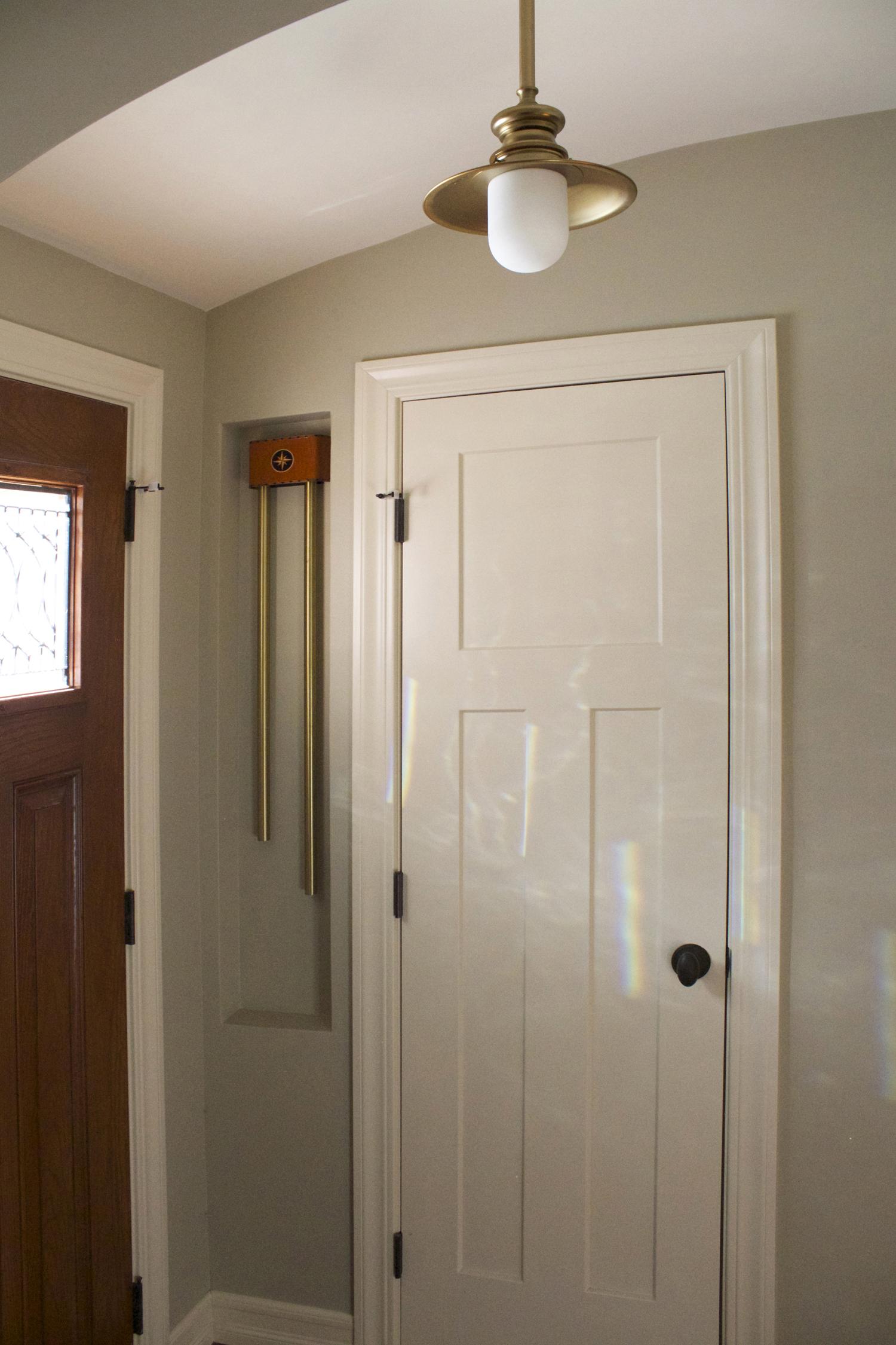 entry-doorbell small.jpg