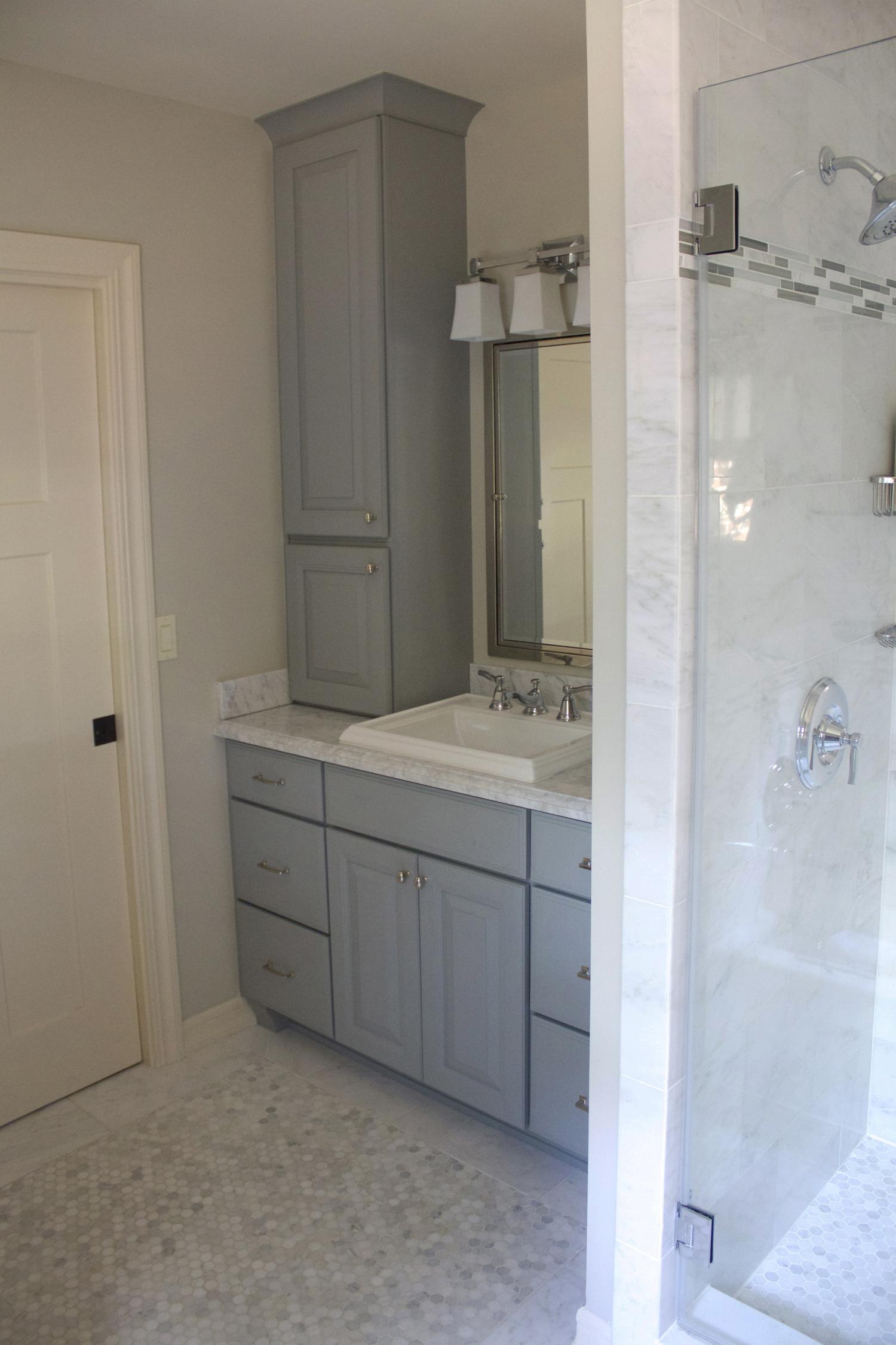 master bath cabinetrysmall.jpg