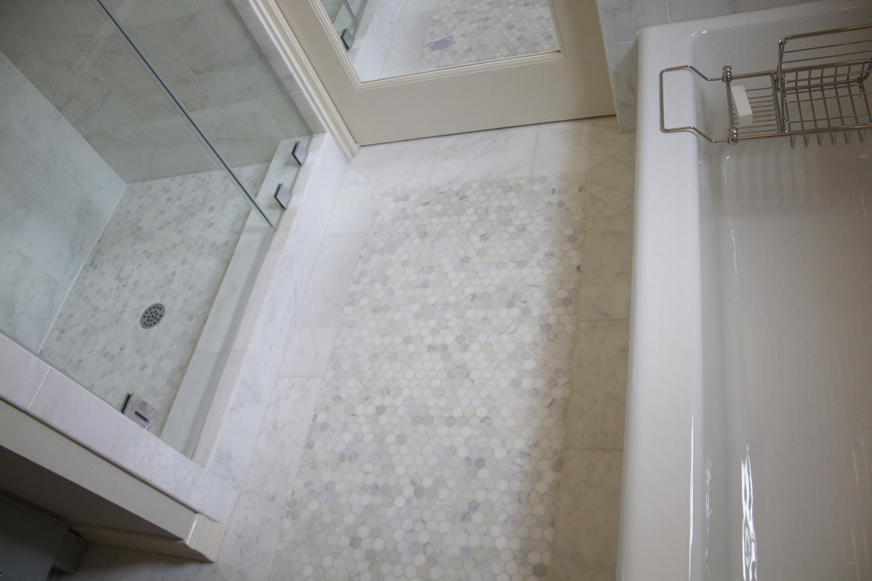 master bath floorsmall.jpg