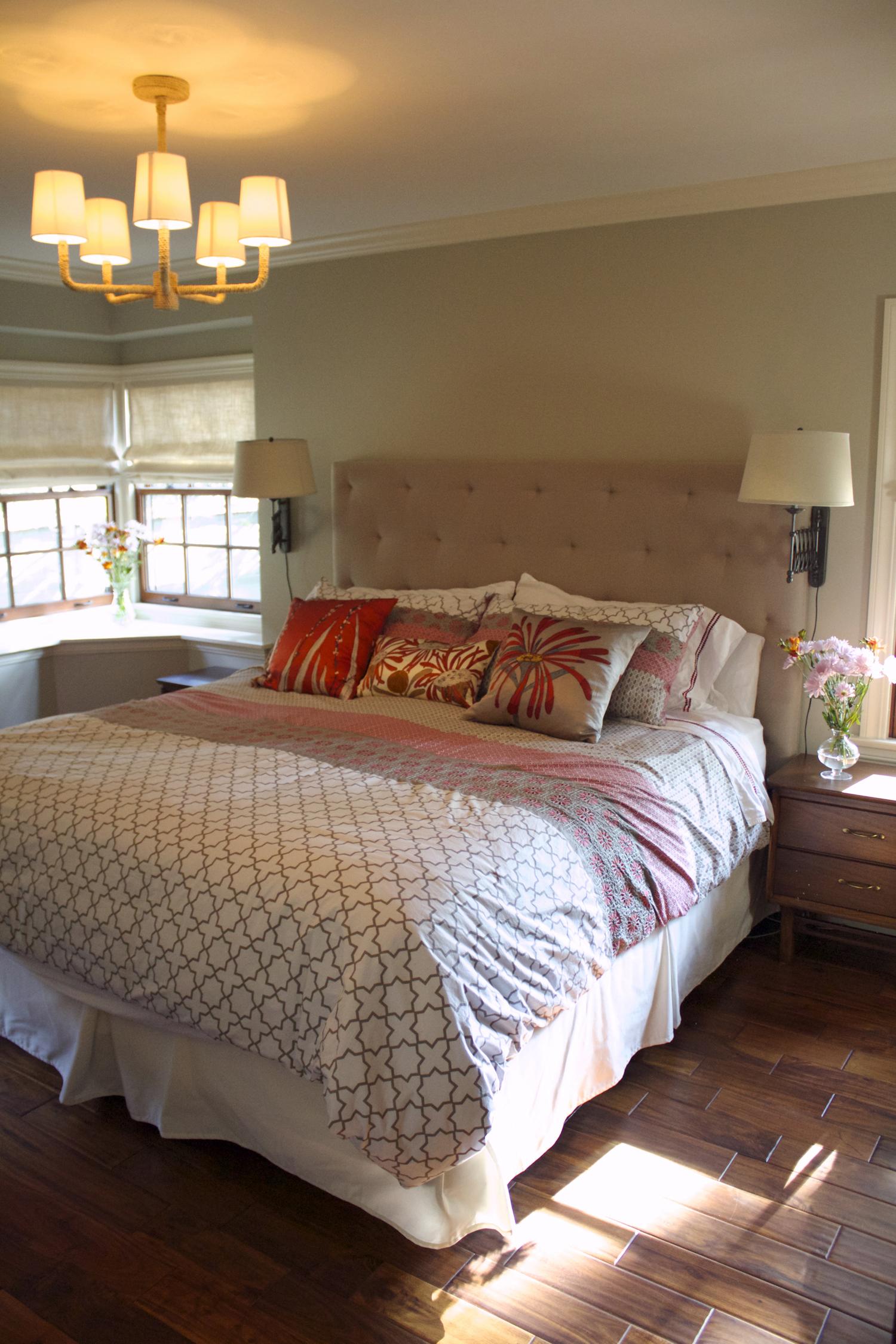 master bedroom2small.jpg