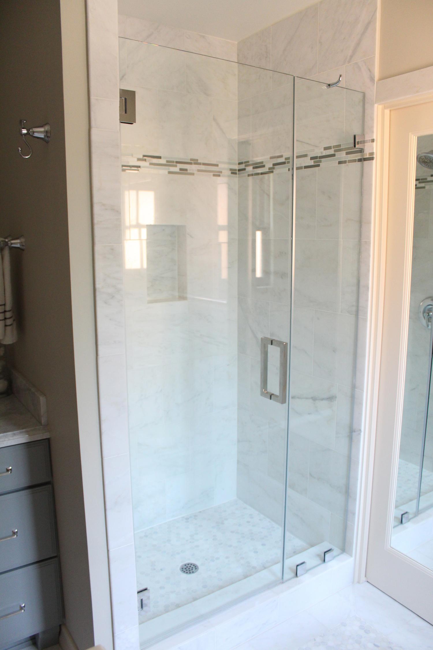 master showersmall.jpg