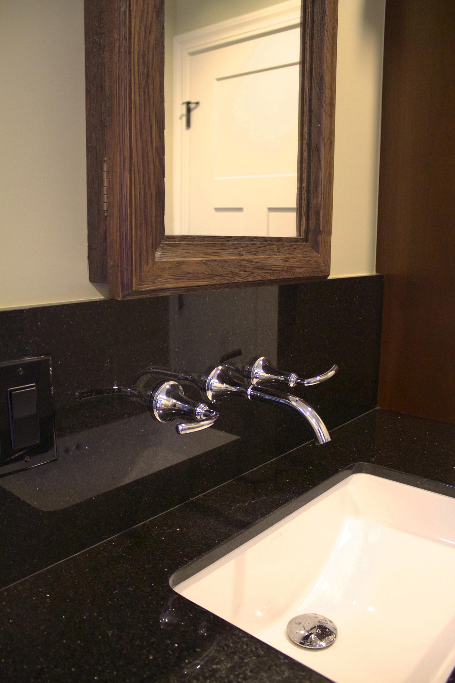 peter bath sinksmall.jpg