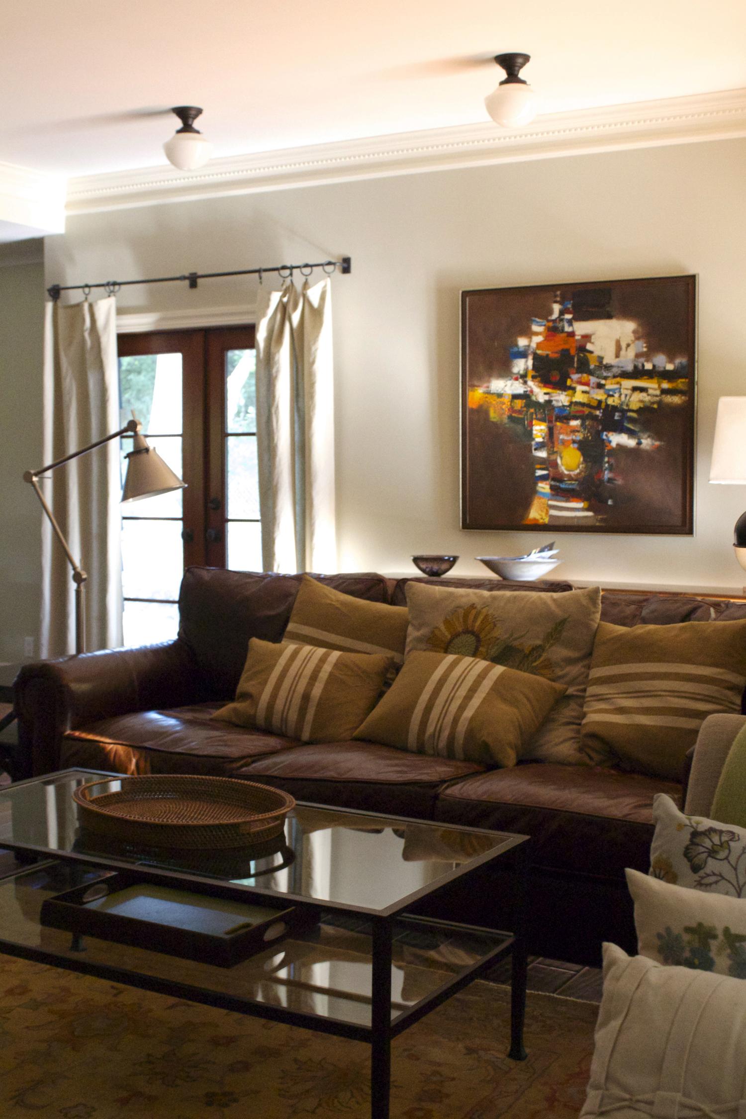living room sofasmall.jpg