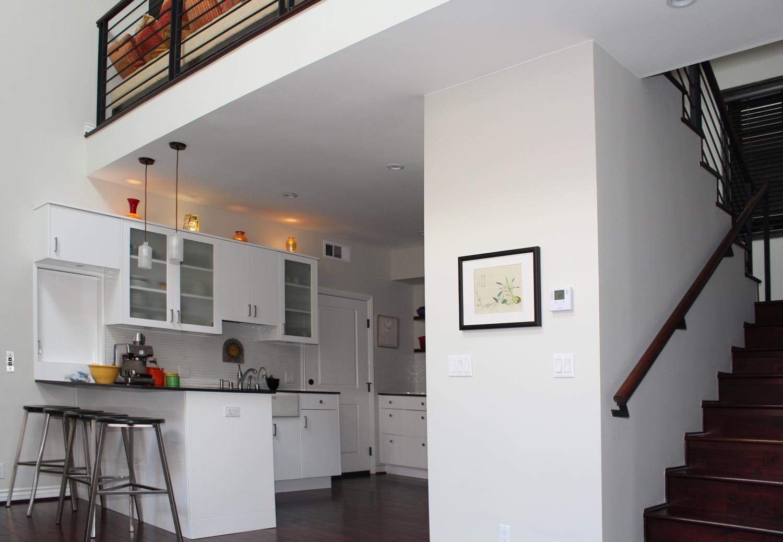 kitchen:staircase.jpg