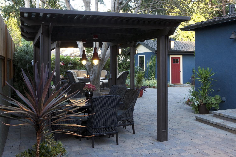 backyard4web.jpg