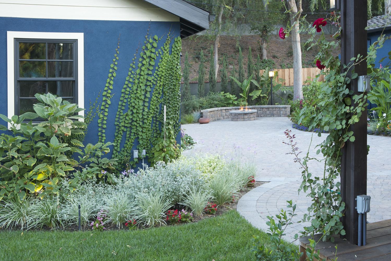 landscaping8web.jpg