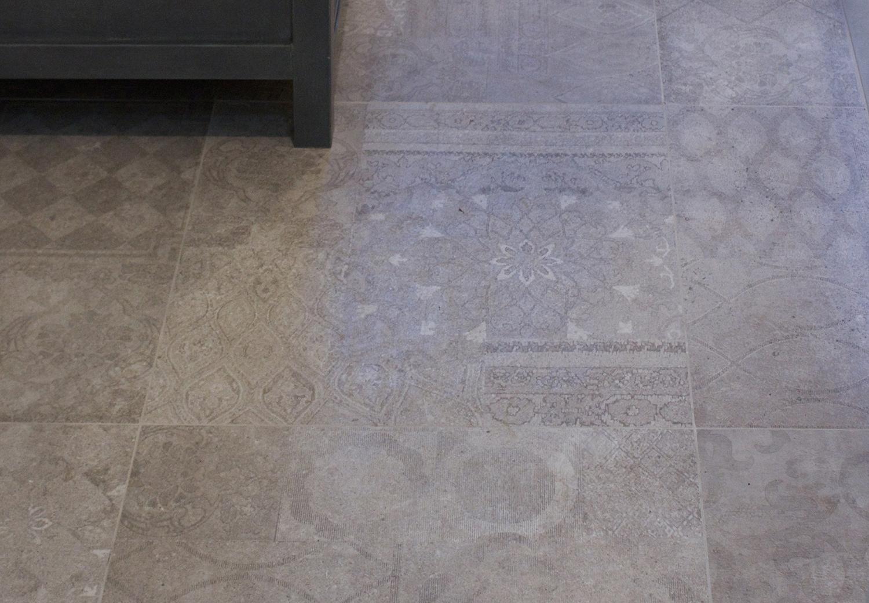 girlsbath floordetail.jpg