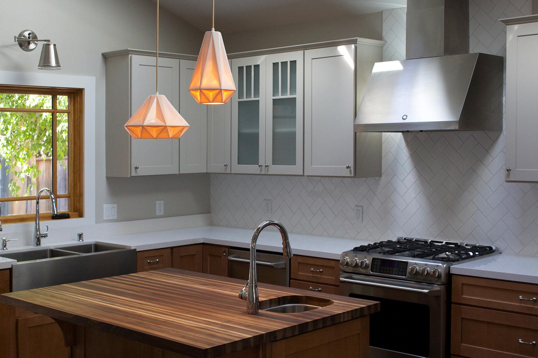 kitchen pendants.jpg