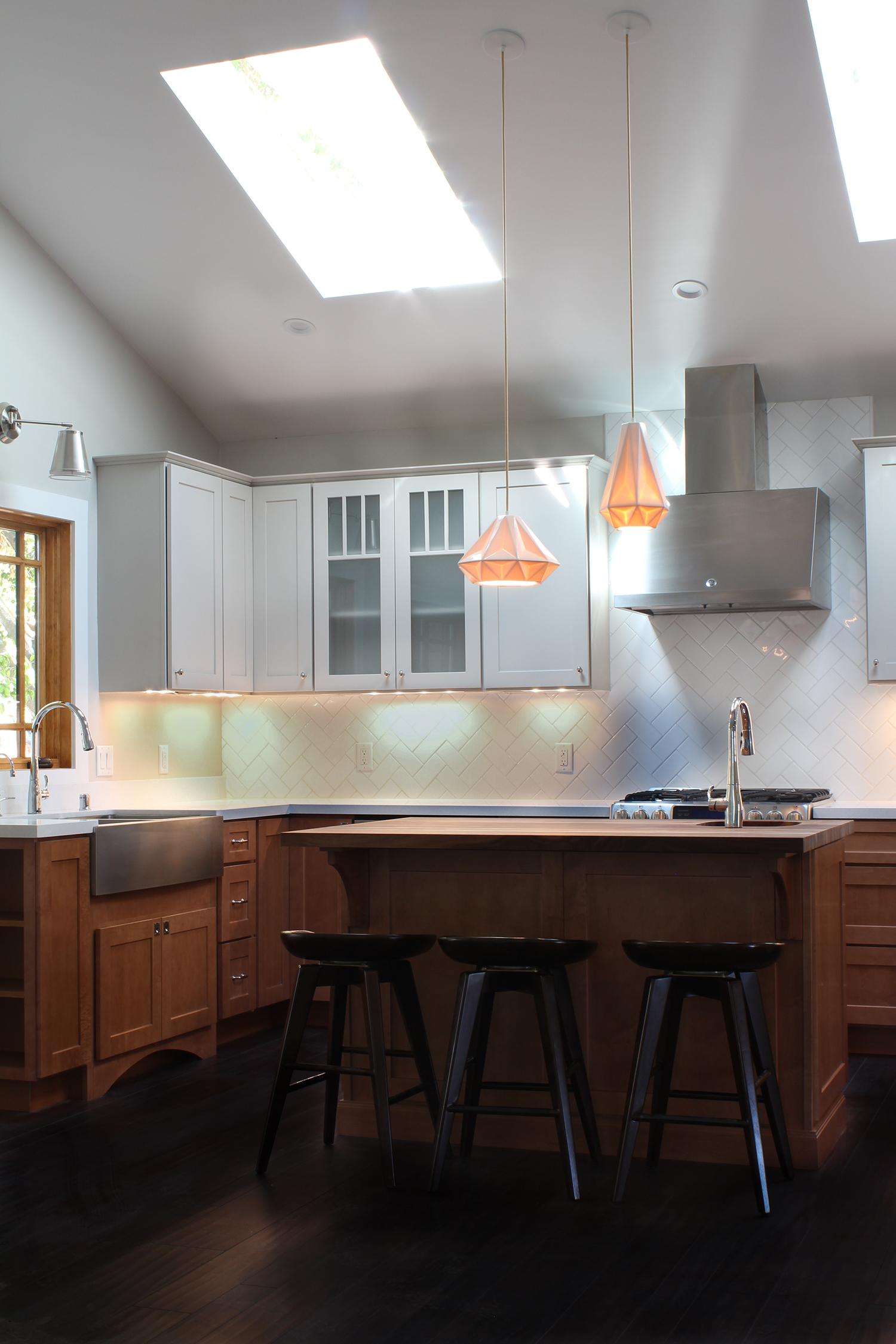 kitchen skylights.jpg