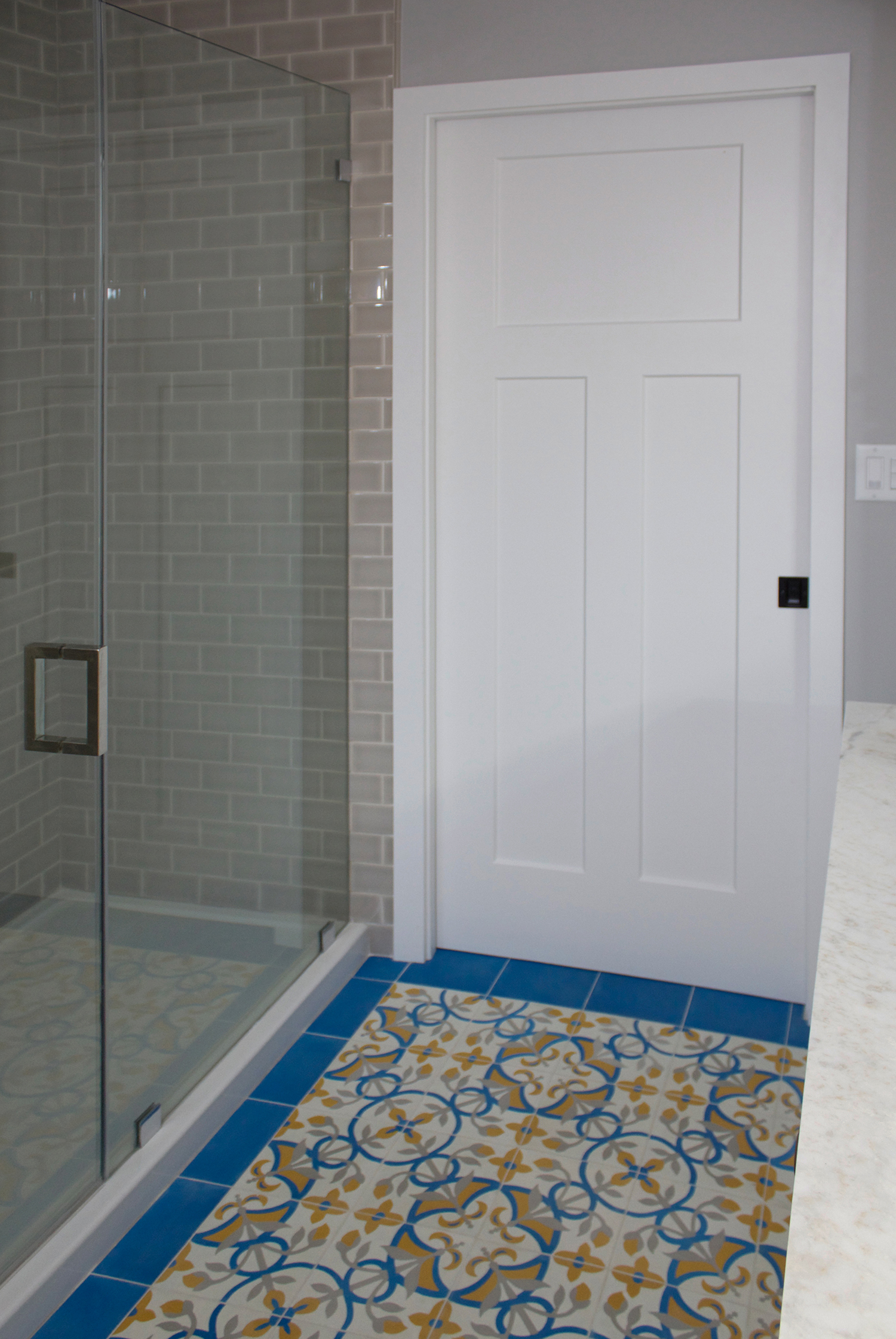 master bath entry door.jpg