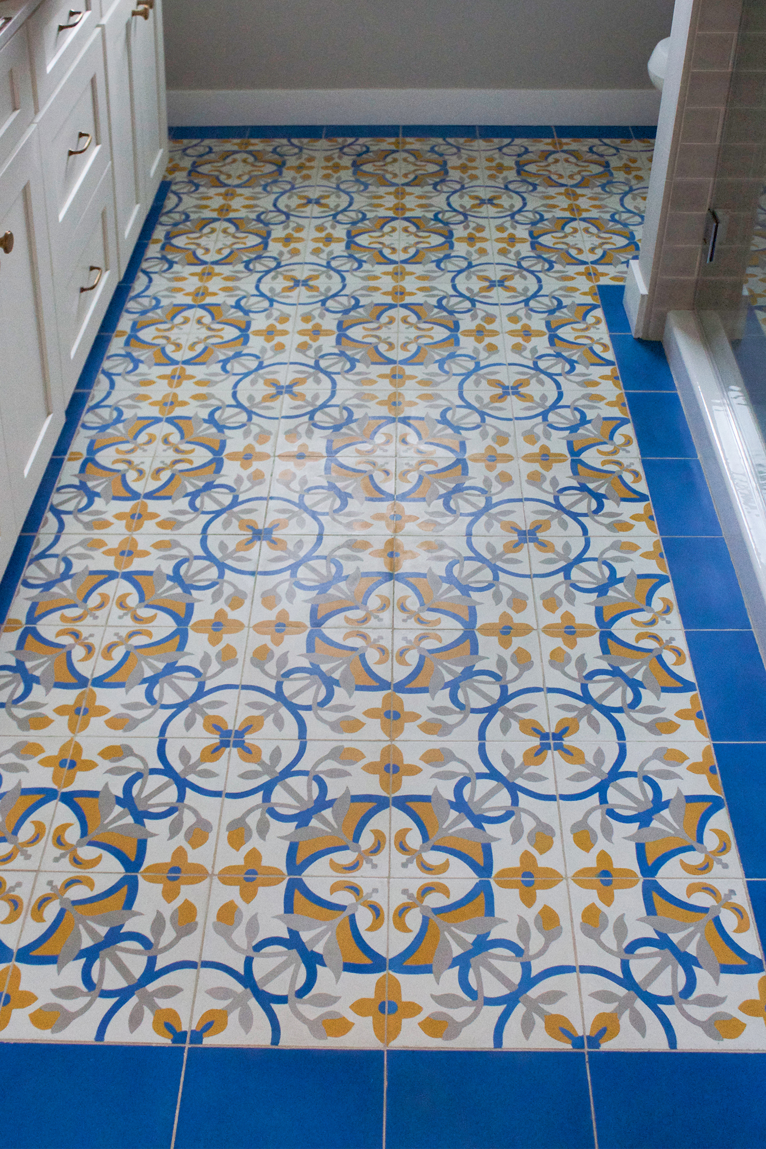 master bath floor.jpg