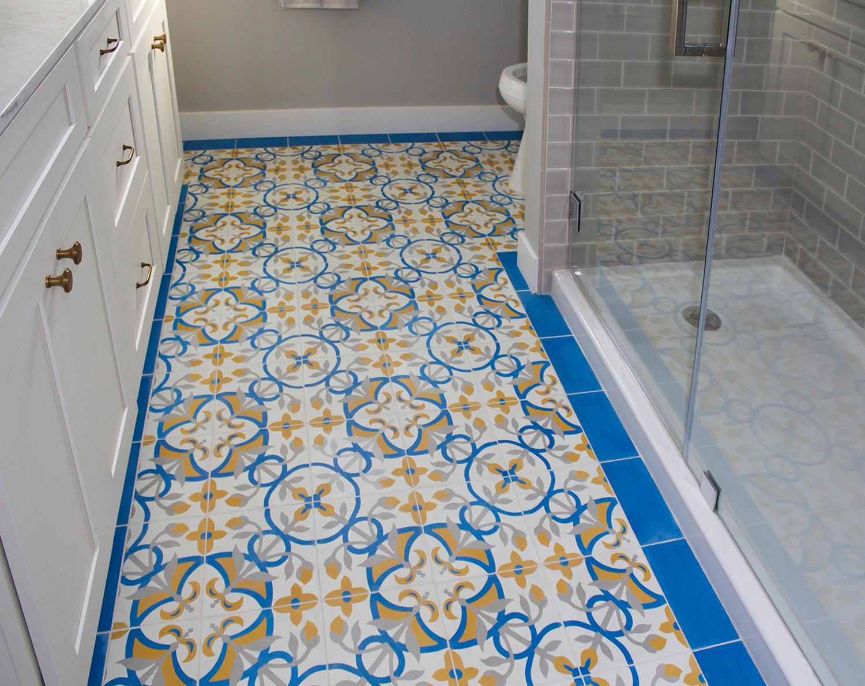 master shower floor shower detail.jpg
