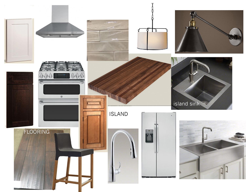 moodboard kitchen2.jpg