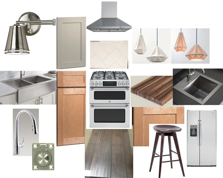 Moodboard kitchen3.jpg