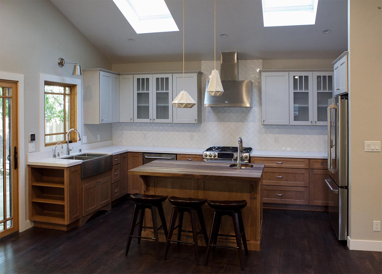 kitchen updated (1 of 1).jpg