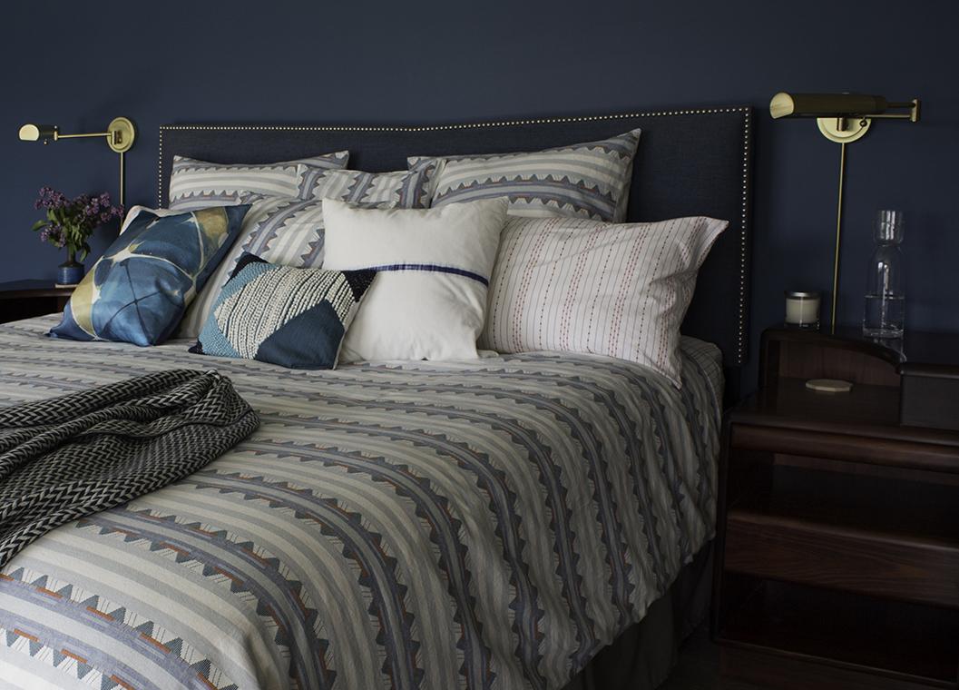 master bedroom bed detail.jpg