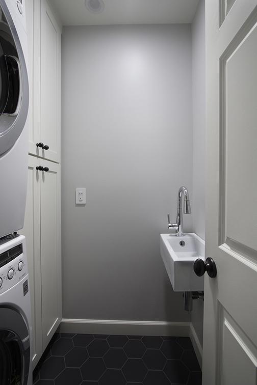 Laundry room large.jpg