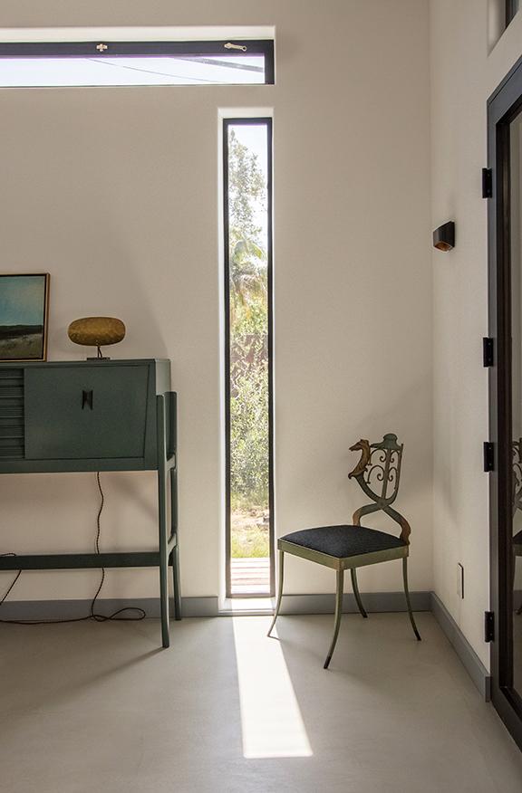 masterbedroomdetail.jpg