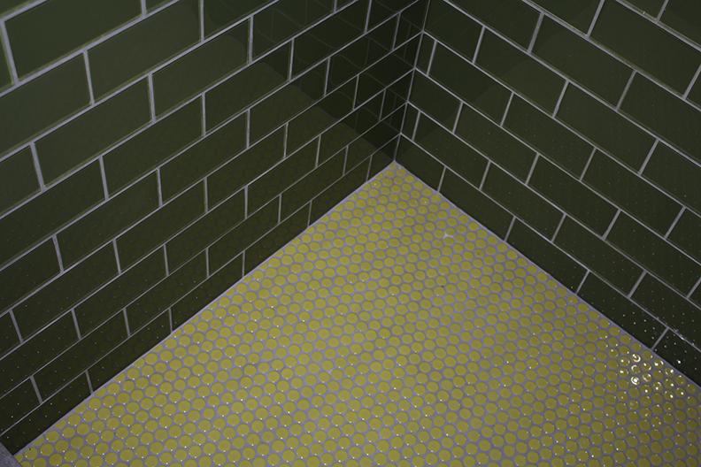 downstairs bath detail tiles.jpg