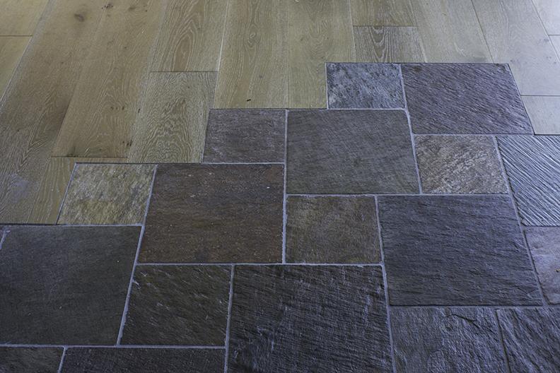floor transition detail.jpg