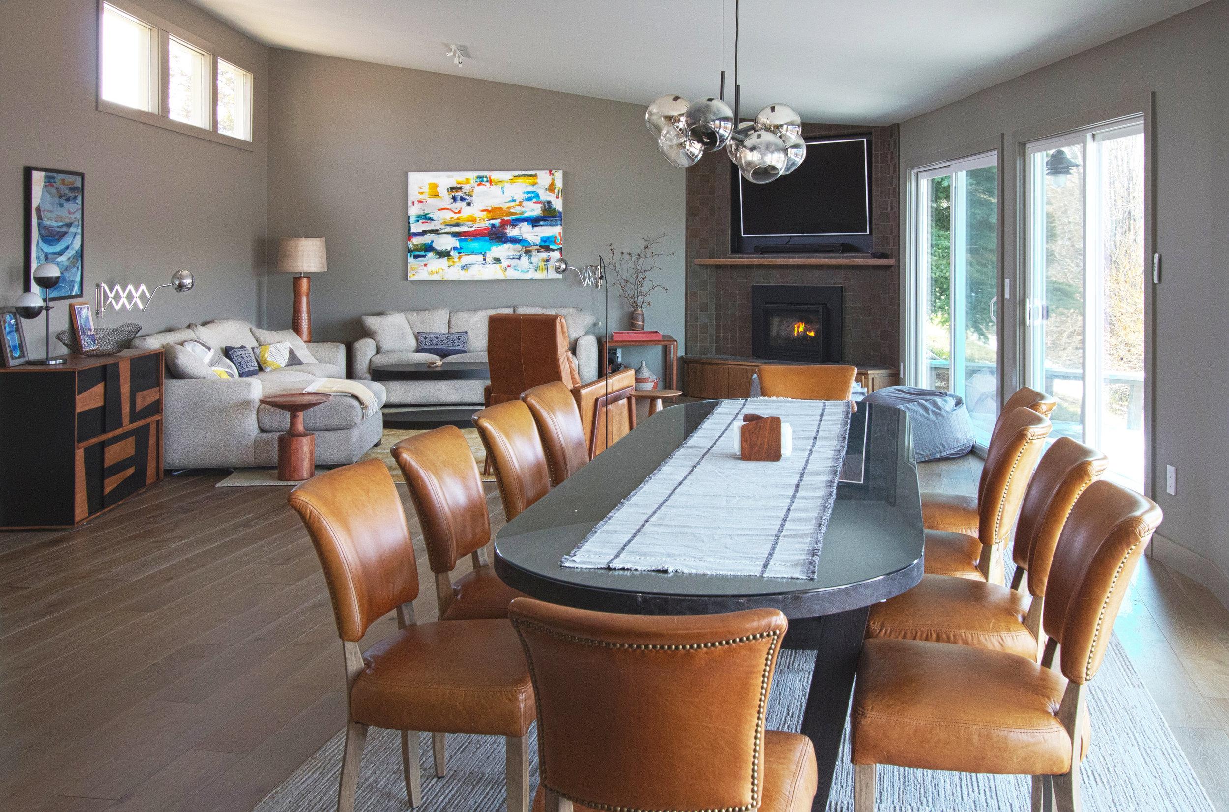 dining living room.jpg