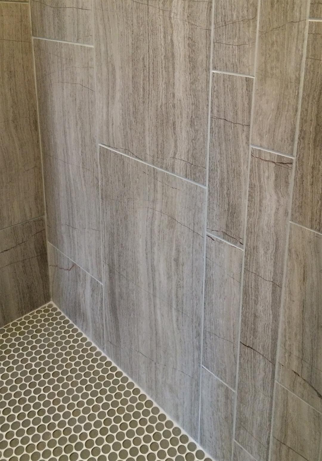 Master shower detail.jpg
