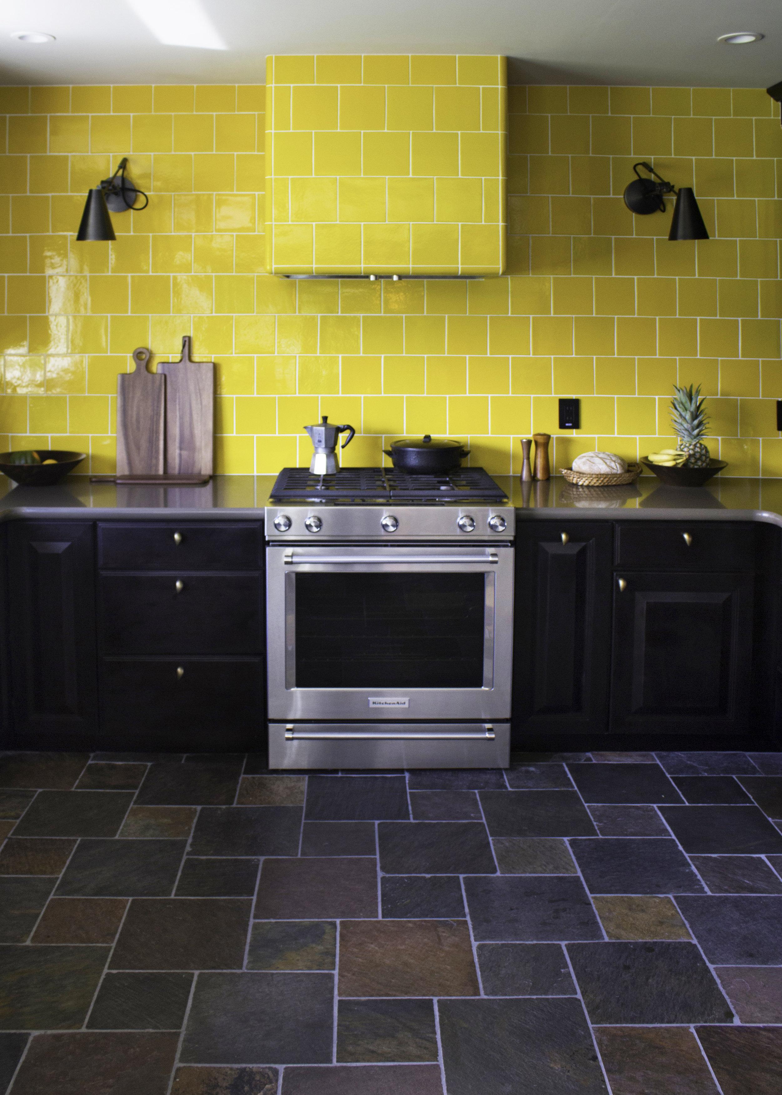 kitchen digestor copy.jpg