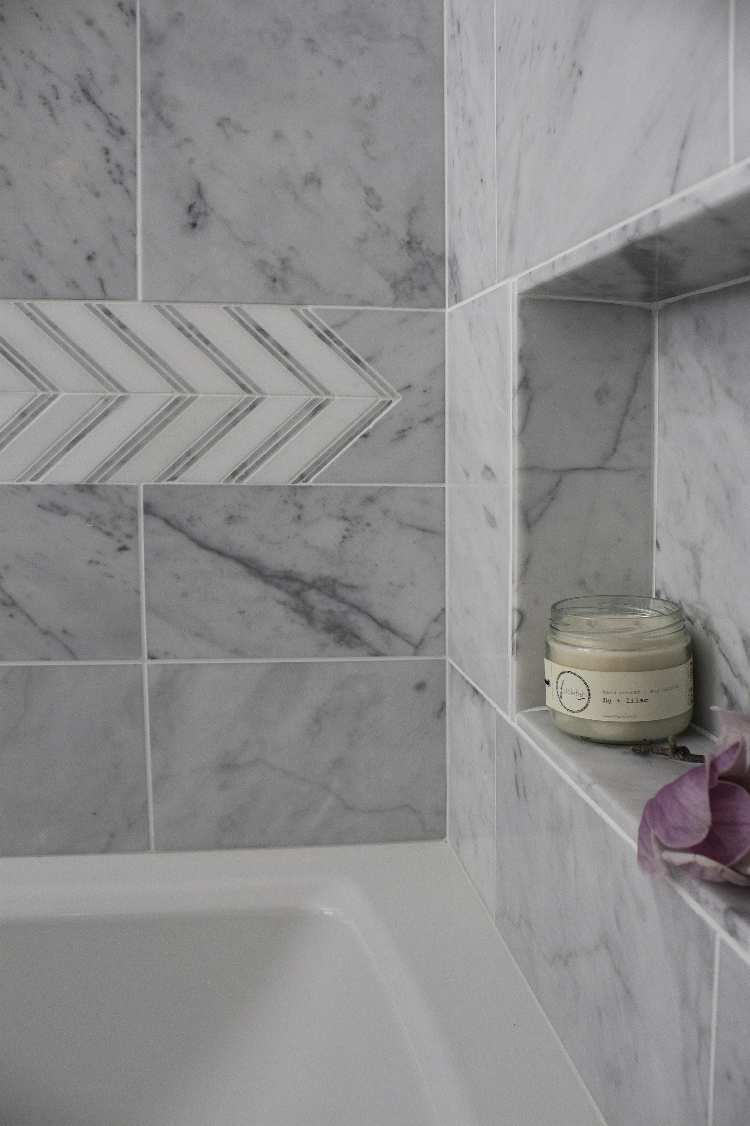 alcove bath detail.jpg