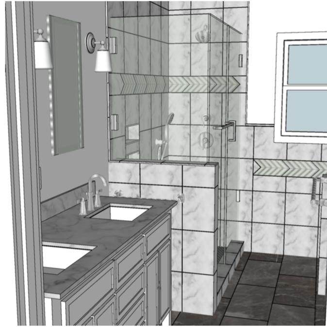 Visual vanity.jpg
