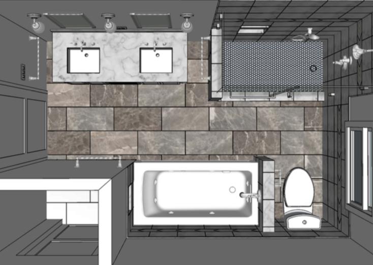 Visual floorplan.jpg