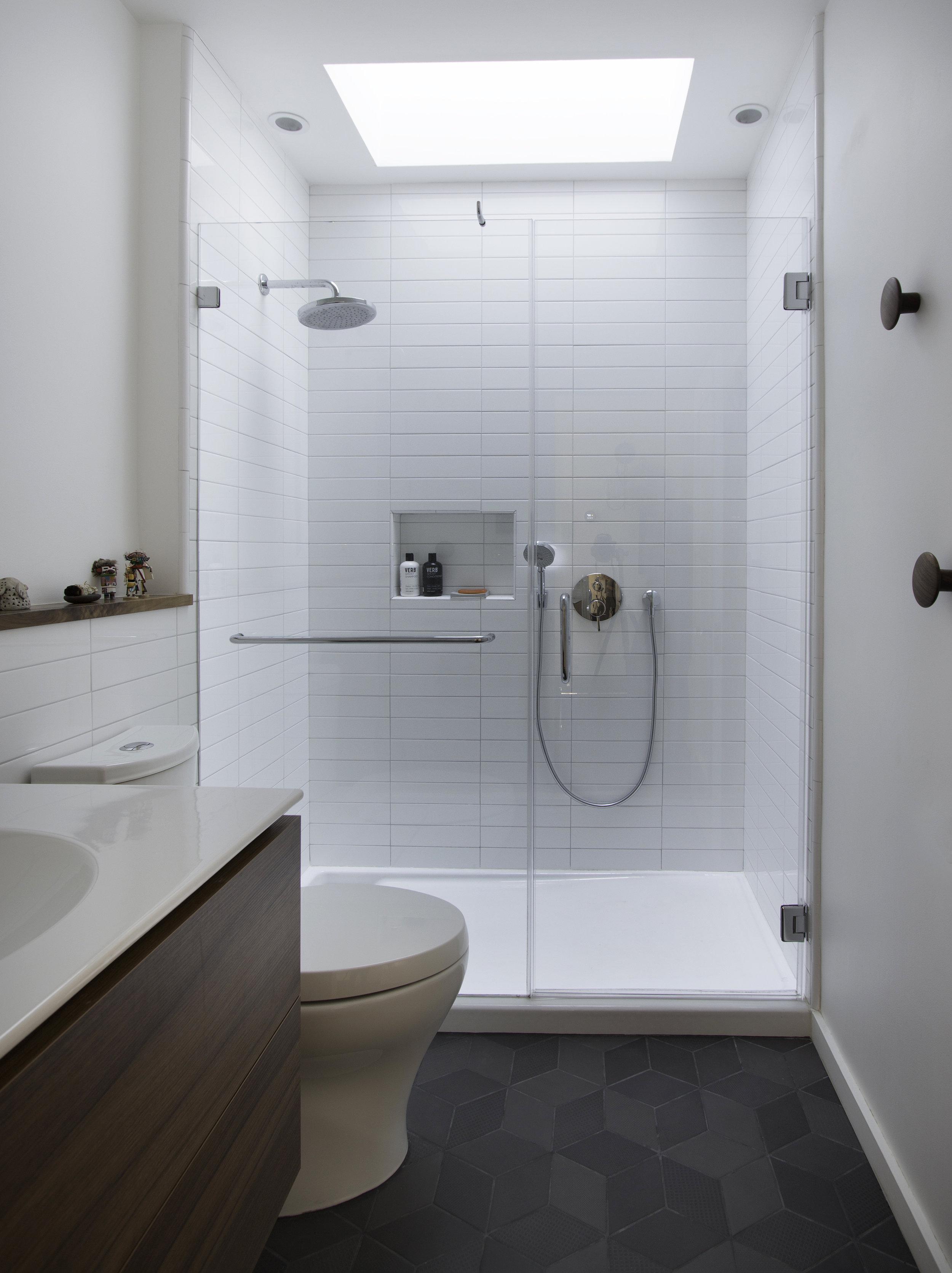 shower1.jpg