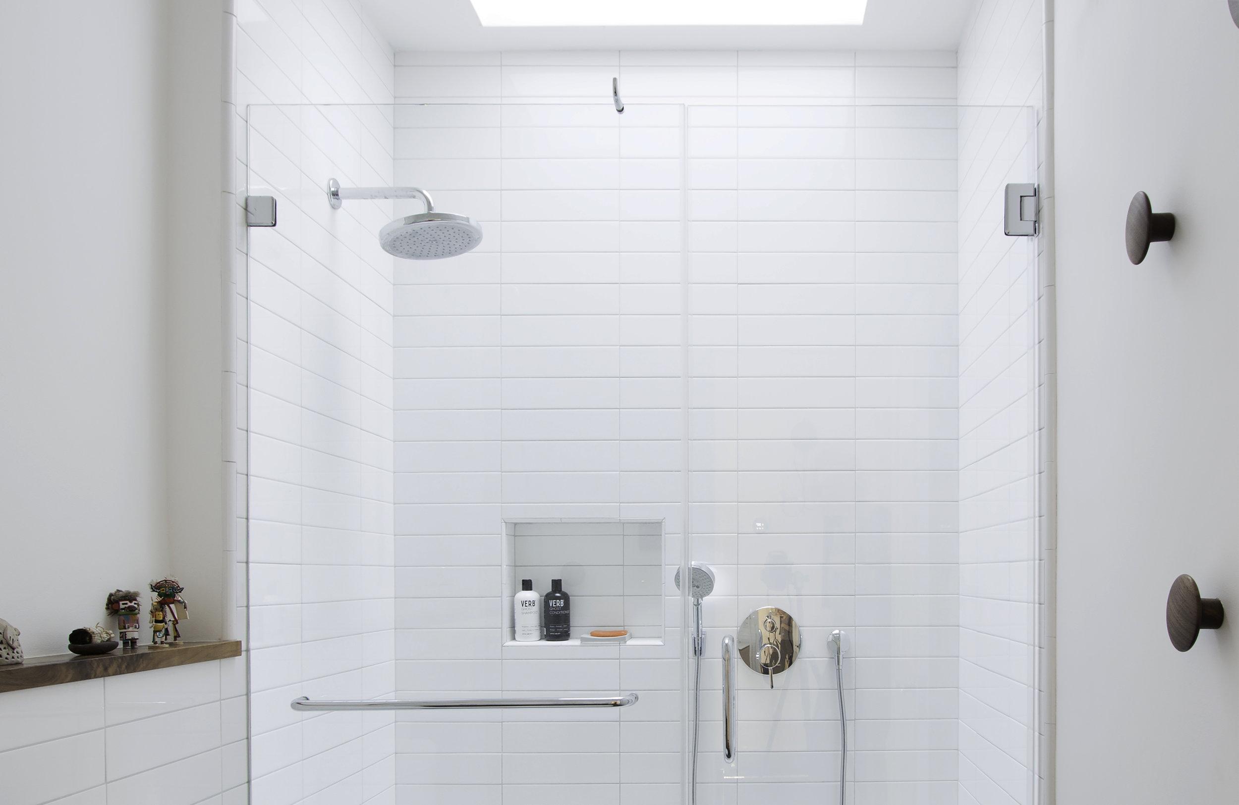 shower detail.jpg