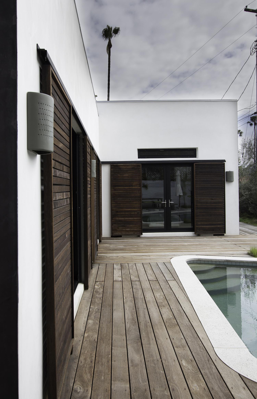 backyard-doors.jpg