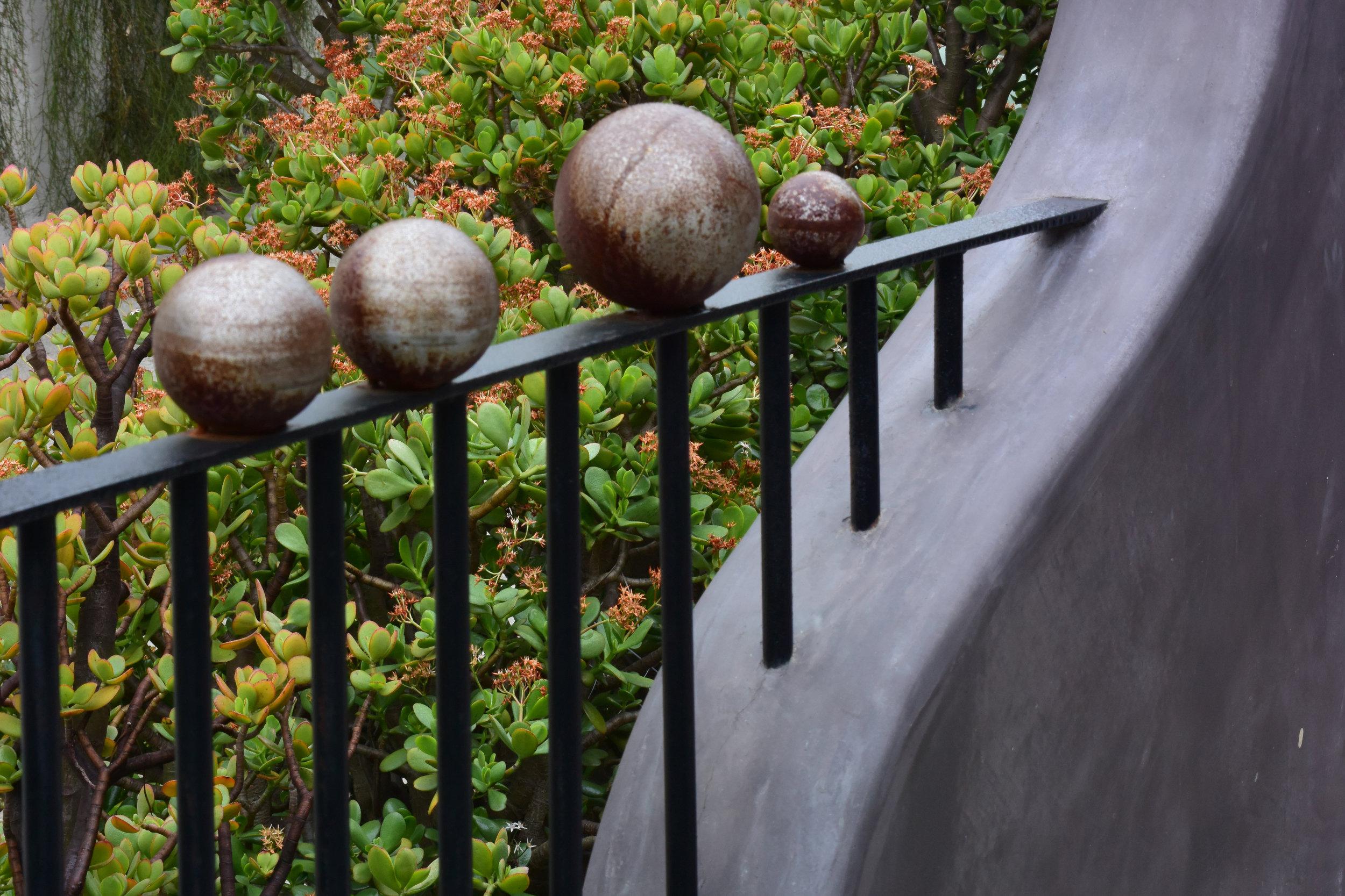 detail balls.jpg