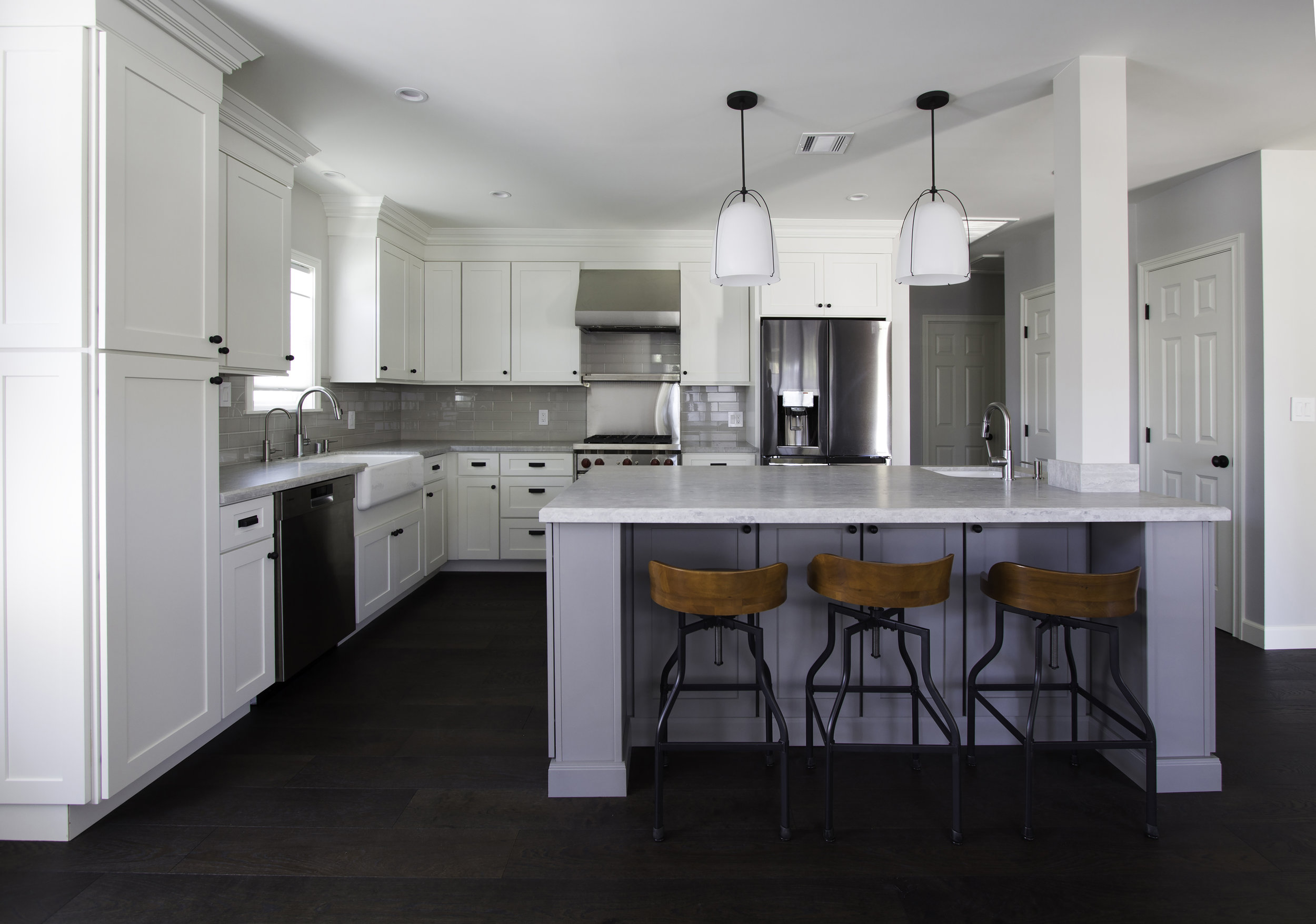 kitchen 2-large.jpg