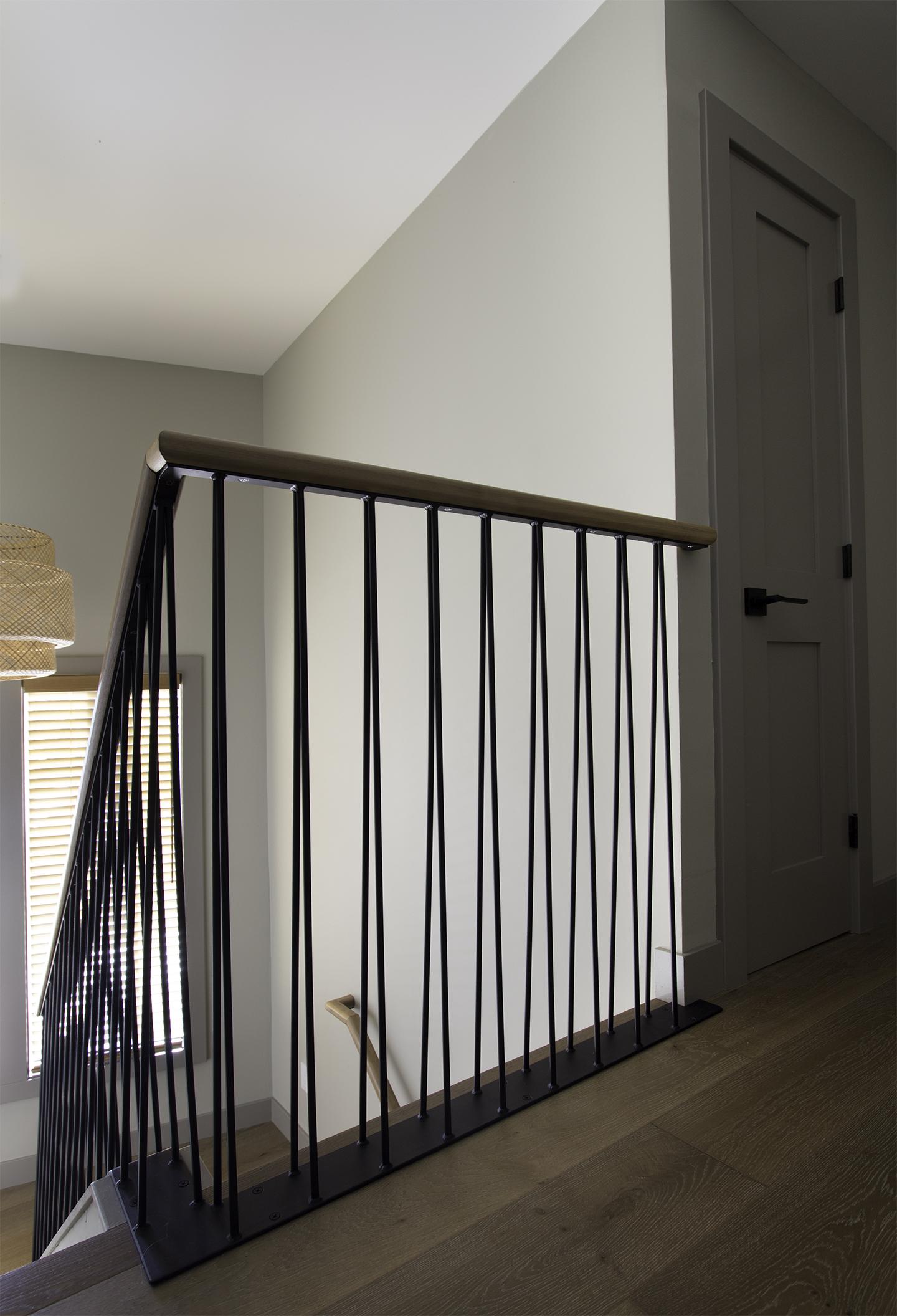 railing 2 small.jpg