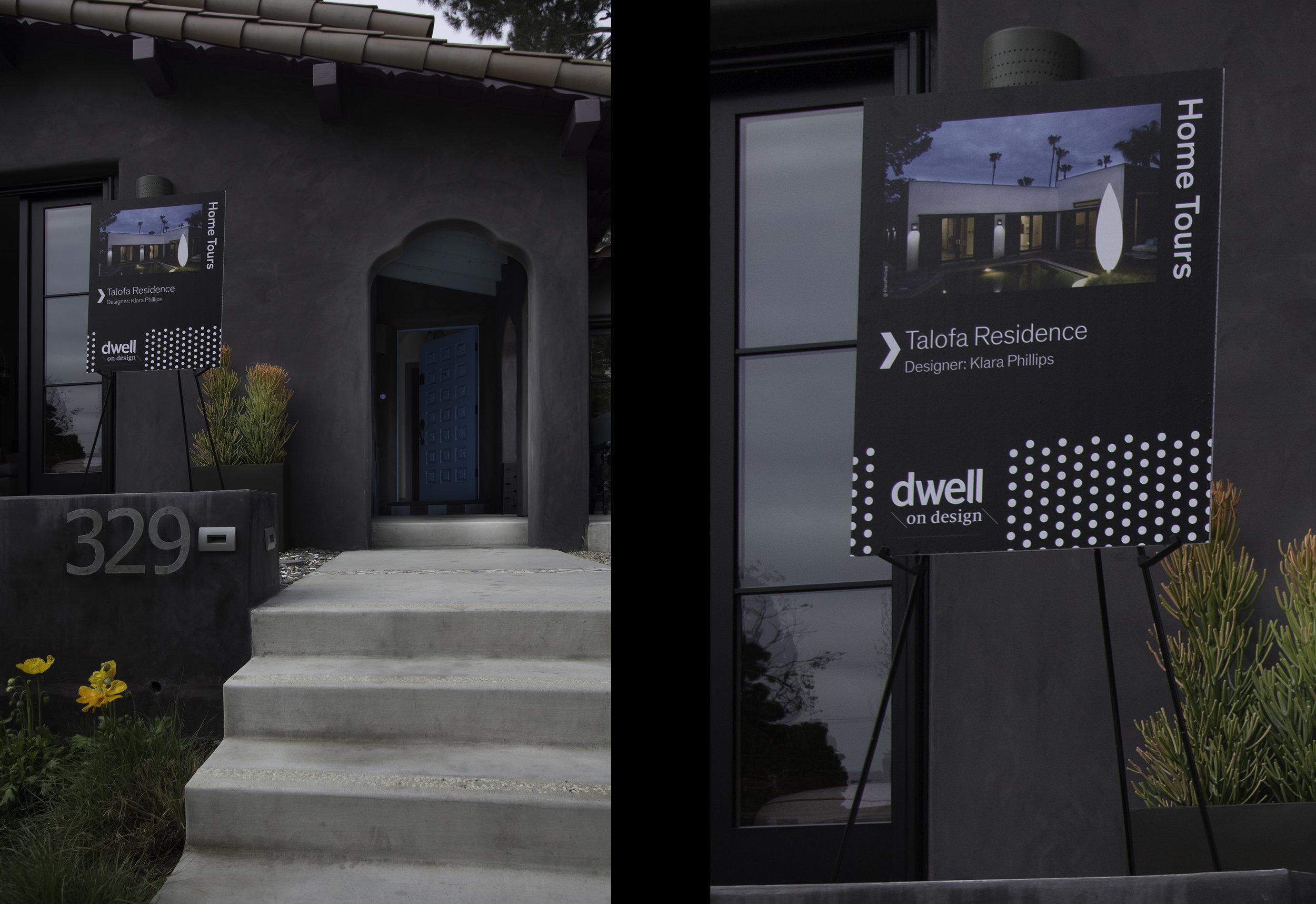 dwell entry sign.jpg