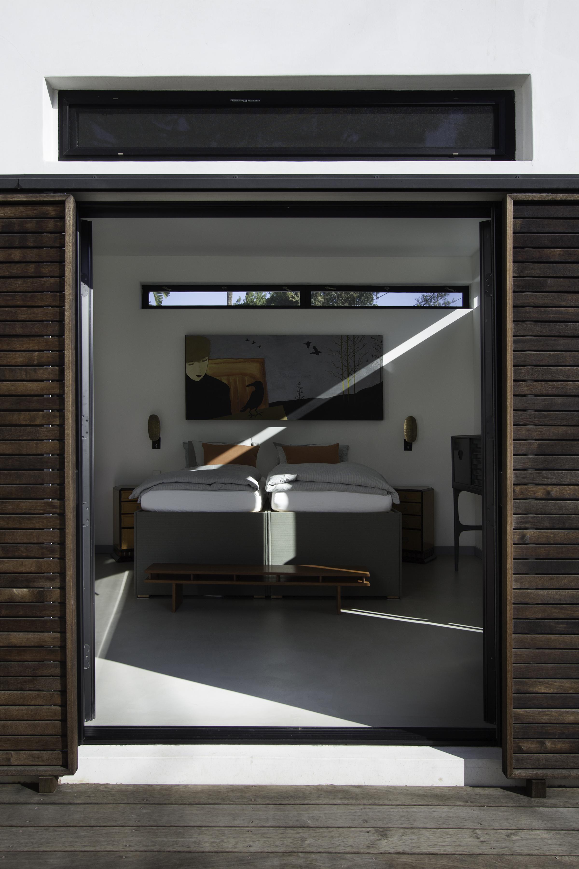 master bedroom small.jpg